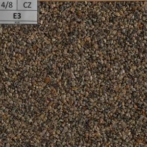 4-8 Gravel Granite E3