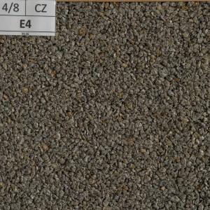 4-8 Gravel Granite E4