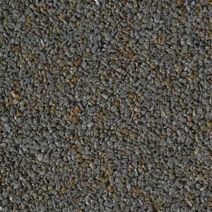 4-8 Gravel Granite E6