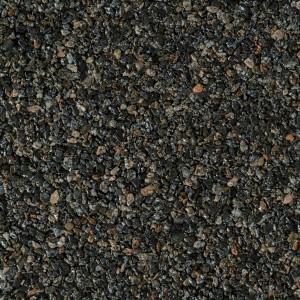 4-8 Gravel Magma G3