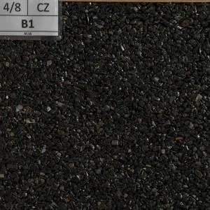 4-8 Gravel Metamorph B1